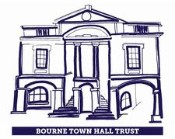 Bourne Town Hall