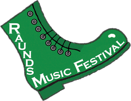 Raunds Music Fest