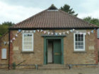 Wymondham Village Hall